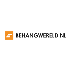 Behangwereld