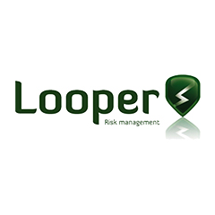 Looper Risk Management