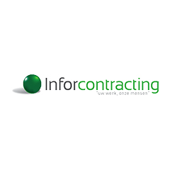 Infor Contracting