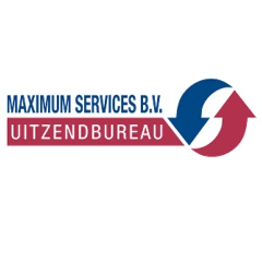 Maximum Services BV klein