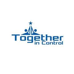 together in control 240x240
